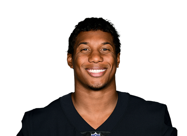 https://a.espncdn.com/i/headshots/nfl/players/full/3059722.png