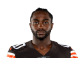 https://a.espncdn.com/i/headshots/nfl/players/full/3059760.png