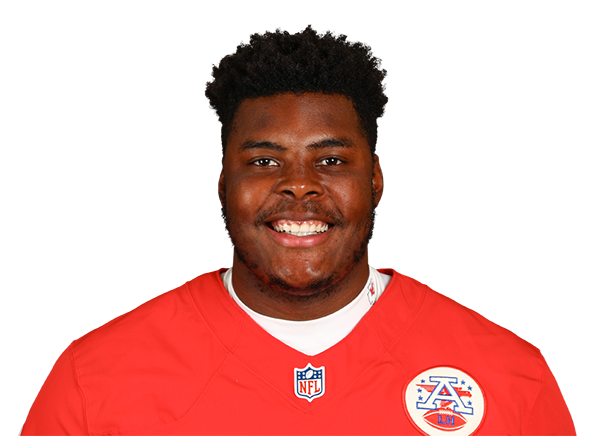 https://a.espncdn.com/i/headshots/nfl/players/full/3059766.png