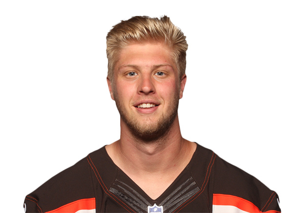https://a.espncdn.com/i/headshots/nfl/players/full/3059773.png