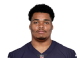 https://a.espncdn.com/i/headshots/nfl/players/full/3059839.png