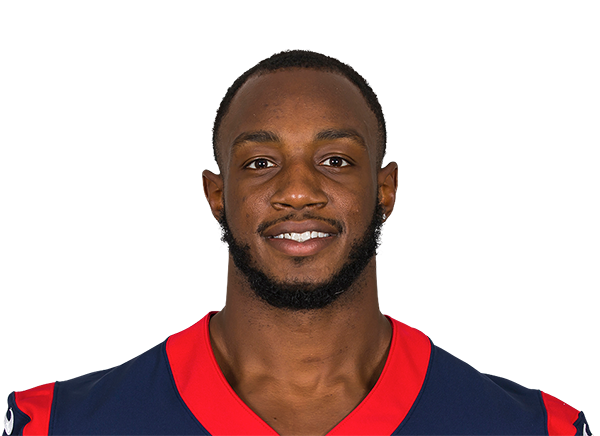 https://a.espncdn.com/i/headshots/nfl/players/full/3059880.png
