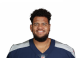 https://a.espncdn.com/i/headshots/nfl/players/full/3059936.png