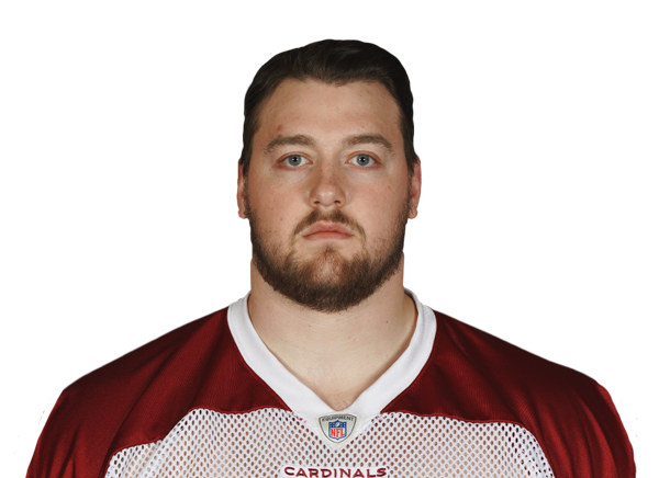 https://a.espncdn.com/i/headshots/nfl/players/full/3059941.png