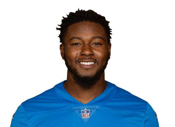 https://a.espncdn.com/i/headshots/nfl/players/full/3059945.png