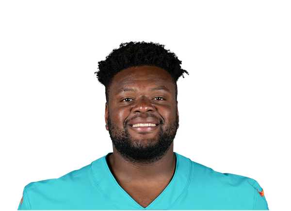 https://a.espncdn.com/i/headshots/nfl/players/full/3060000.png