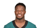 https://a.espncdn.com/i/headshots/nfl/players/full/3060022.png