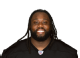 https://a.espncdn.com/i/headshots/nfl/players/full/3060134.png
