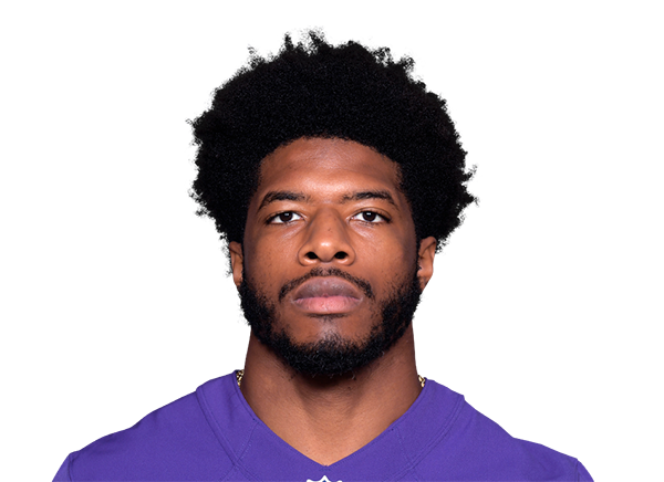 https://a.espncdn.com/i/headshots/nfl/players/full/3060403.png