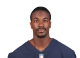 https://a.espncdn.com/i/headshots/nfl/players/full/3060794.png