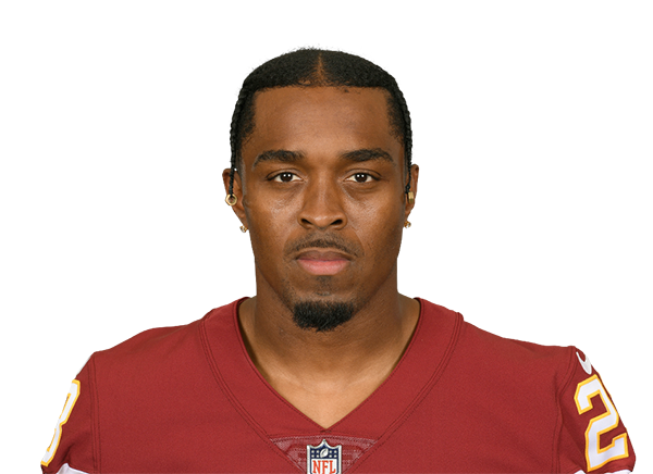 https://a.espncdn.com/i/headshots/nfl/players/full/3061106.png
