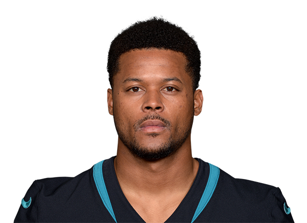 https://a.espncdn.com/i/headshots/nfl/players/full/3061612.png