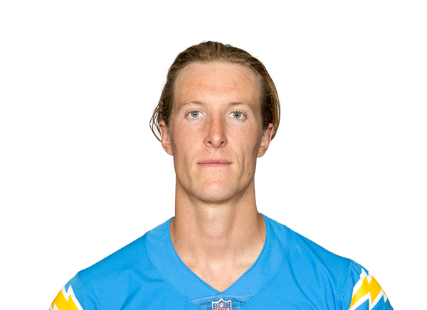 https://a.espncdn.com/i/headshots/nfl/players/full/3061740.png