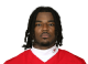 https://a.espncdn.com/i/headshots/nfl/players/full/3066052.png