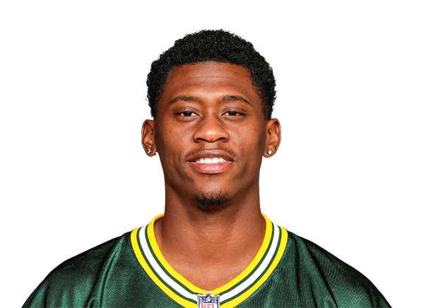 https://a.espncdn.com/i/headshots/nfl/players/full/3066147.png