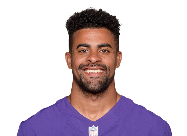 https://a.espncdn.com/i/headshots/nfl/players/full/3068715.png