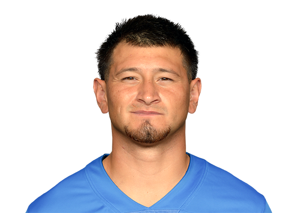 https://a.espncdn.com/i/headshots/nfl/players/full/3068939.png