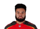 https://a.espncdn.com/i/headshots/nfl/players/full/3069758.png