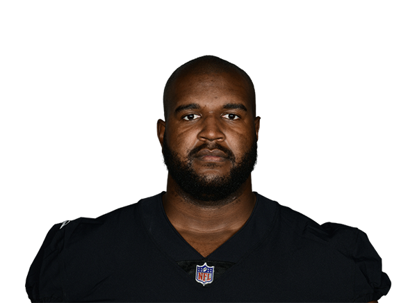 https://a.espncdn.com/i/headshots/nfl/players/full/3072292.png