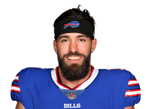 https://a.espncdn.com/i/headshots/nfl/players/full/3085107.png