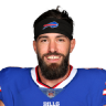 Jake Kumerow