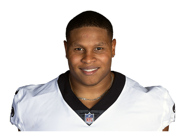 https://a.espncdn.com/i/headshots/nfl/players/full/3112083.png