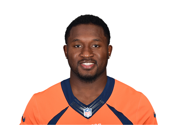 https://a.espncdn.com/i/headshots/nfl/players/full/3115250.png