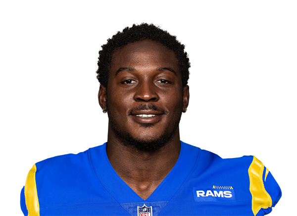 https://a.espncdn.com/i/headshots/nfl/players/full/3115255.png