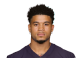 https://a.espncdn.com/i/headshots/nfl/players/full/3115257.png