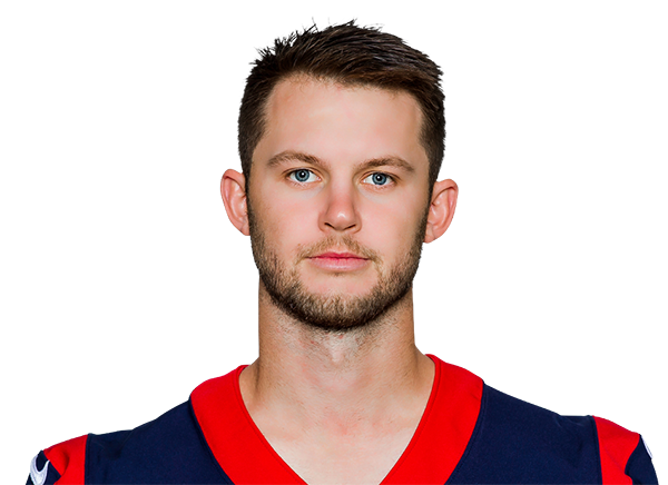 https://a.espncdn.com/i/headshots/nfl/players/full/3115293.png