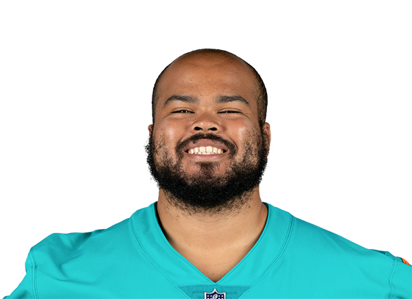 https://a.espncdn.com/i/headshots/nfl/players/full/3115303.png