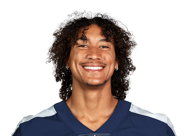 https://a.espncdn.com/i/headshots/nfl/players/full/3115306.png