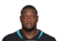 https://a.espncdn.com/i/headshots/nfl/players/full/3115313.png