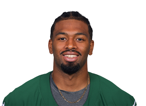 https://a.espncdn.com/i/headshots/nfl/players/full/3115330.png