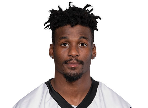 https://a.espncdn.com/i/headshots/nfl/players/full/3115333.png