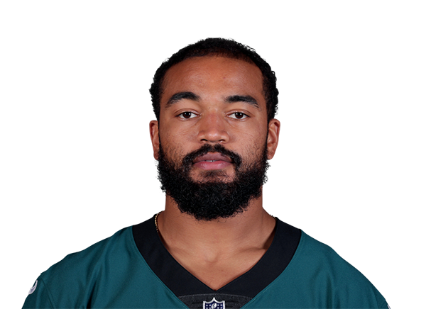https://a.espncdn.com/i/headshots/nfl/players/full/3115336.png
