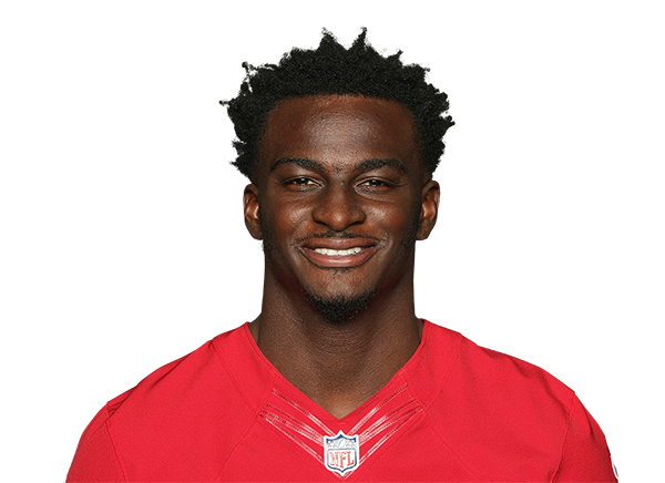 https://a.espncdn.com/i/headshots/nfl/players/full/3115337.png