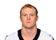 https://a.espncdn.com/i/headshots/nfl/players/full/3115352.png
