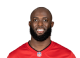 https://a.espncdn.com/i/headshots/nfl/players/full/3115364.png