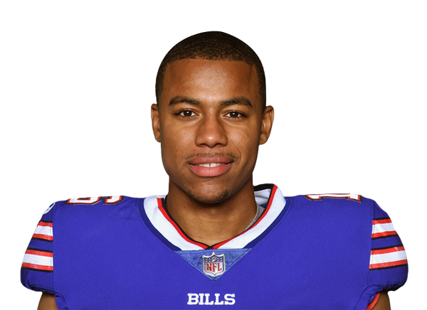 https://a.espncdn.com/i/headshots/nfl/players/full/3115366.png