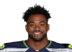 https://a.espncdn.com/i/headshots/nfl/players/full/3115373.png