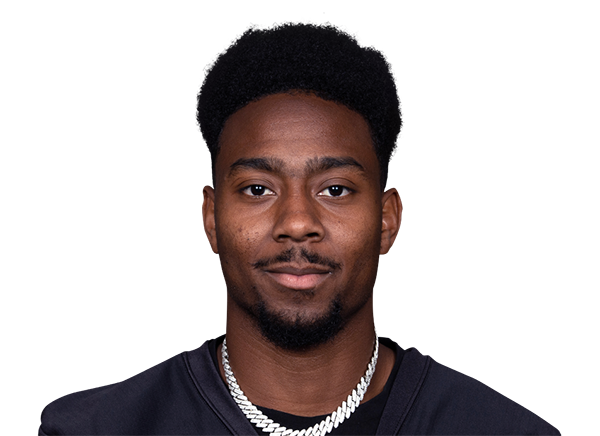 https://a.espncdn.com/i/headshots/nfl/players/full/3115378.png