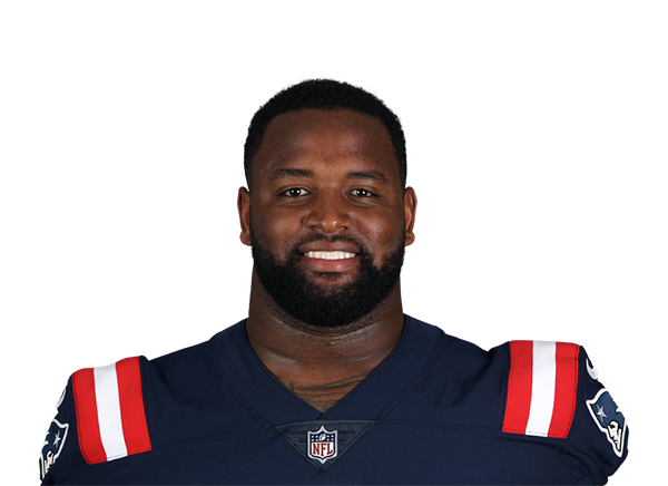 https://a.espncdn.com/i/headshots/nfl/players/full/3115383.png