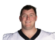 https://a.espncdn.com/i/headshots/nfl/players/full/3115387.png