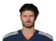 https://a.espncdn.com/i/headshots/nfl/players/full/3115443.png