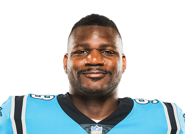 https://a.espncdn.com/i/headshots/nfl/players/full/3115456.png