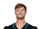 https://a.espncdn.com/i/headshots/nfl/players/full/3115480.png