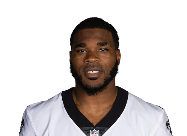 https://a.espncdn.com/i/headshots/nfl/players/full/3115481.png