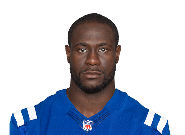https://a.espncdn.com/i/headshots/nfl/players/full/3115911.png