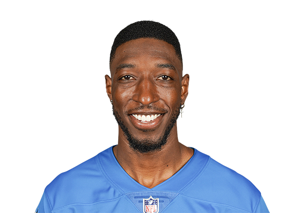 https://a.espncdn.com/i/headshots/nfl/players/full/3115913.png